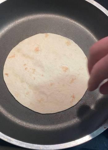 tacospollo5